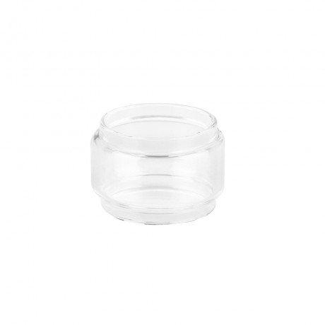 Tubo de vidro Bulb p/ Reposição - Resa Prince - Smok™