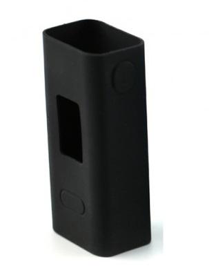 Capa de Silicone para Cuboid - Joyetech™