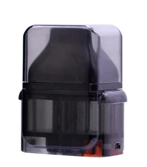 Pod (Cartucho) p Reposição - Breeze 2 - Aspire™