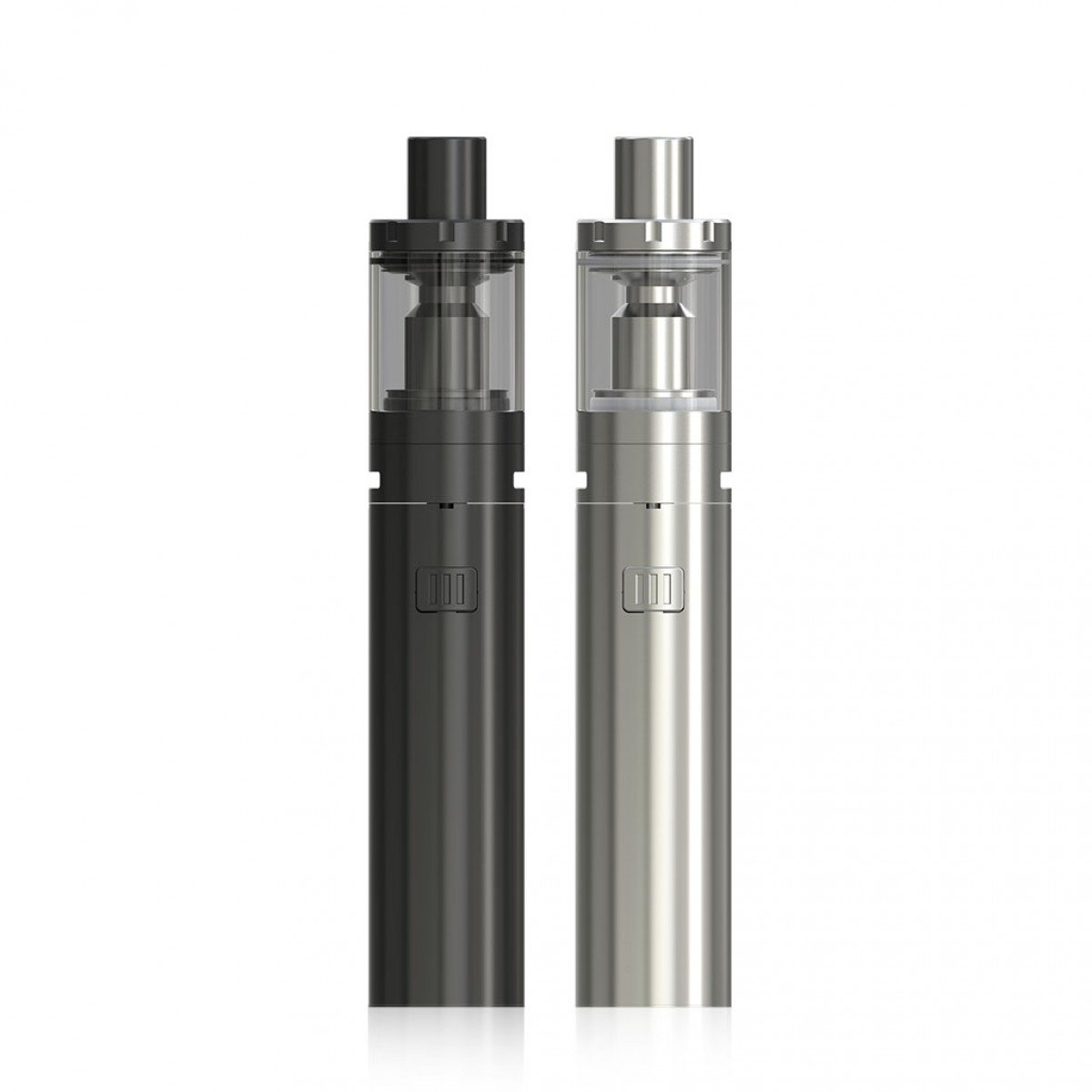 Kit Cigarro Eletrônico iJust S - 3000 mAh - Eleaf