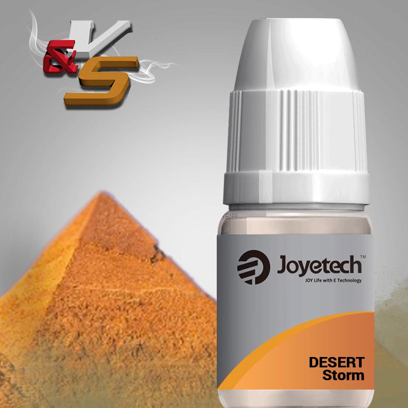 Líquido Joyetech® Desert Storm