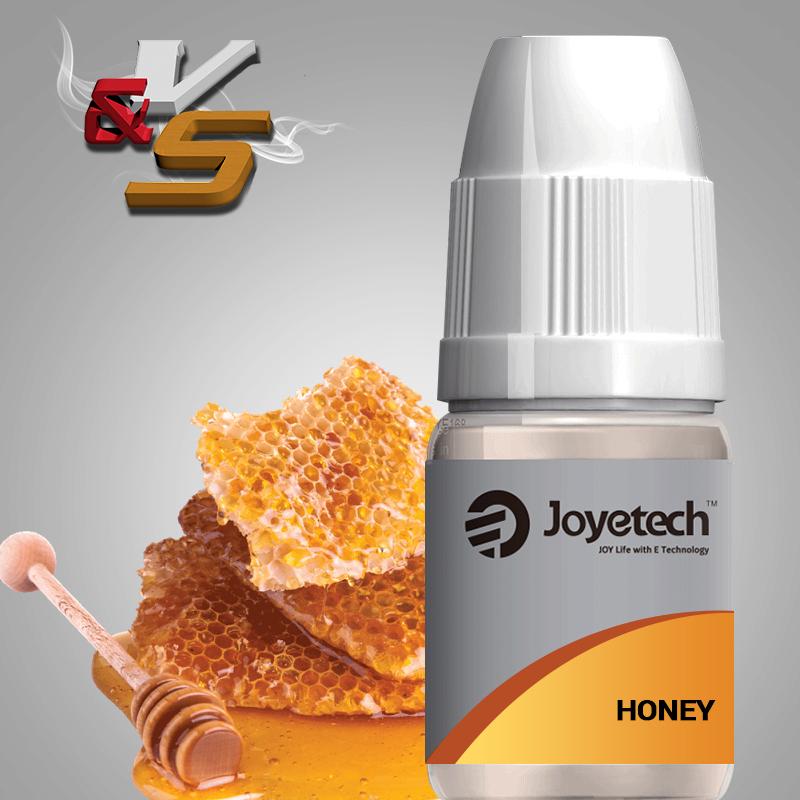 Líquido Joyetech® Honey