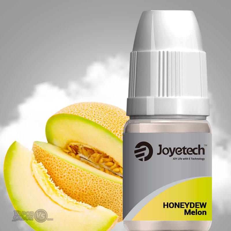 Líquido Joyetech® Honeydew Melon
