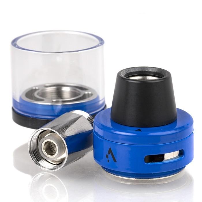 Kit CuBox D22 3000 mAh | Atomizador Cubis 2 | Joyetech®