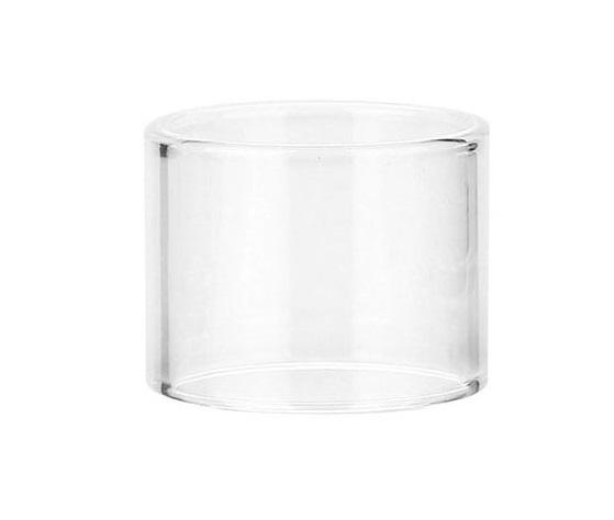 Tubo de Vidro p/ Reposição - Atomizador NRG SE - Vaporesso