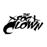 The For Clown