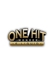 One Hit Wonder E Liquid