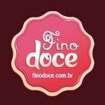 FINO DOCE