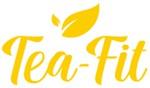 Tea Fit