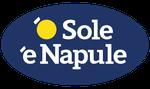 Sole e Napule