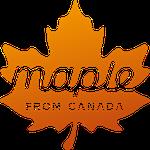 Pure Canada