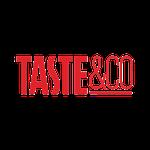 Taste & Co