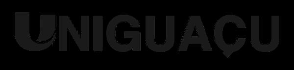 (c) Lojauniguacu.com.br