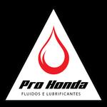 Pro Honda