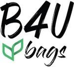 B4U Bags