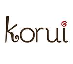 Korui