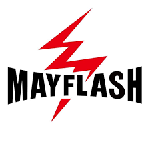 Mayflash