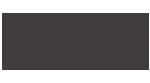 Patins.com.br