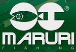 MARURI
