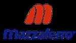 MAZZAFERRO
