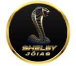 Shelby Jóias
