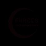 Fhaces