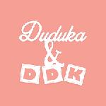Duduka e DDK