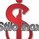 STÍLLO INOX