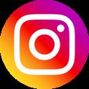 Veja nosso Instagram