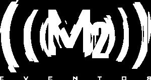 M2 Eventos