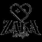 Zaka Lifestyle