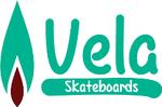 Vela Skateboards