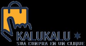 (c) Kalukalu.com.br