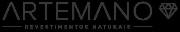 Artemano - Revestimentos Naturais.