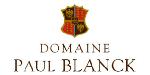 Domaine Paul Blanck