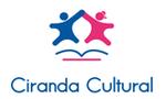 Ciranda Cultural