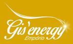 Gis'Energy Aromaterapia