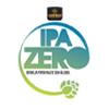 IPA Zero