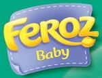 FEROZ INFANTIL