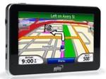 GPS Midi