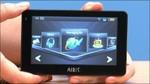Atualizar GPS Airis