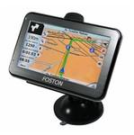 Atualizar GPS Foston