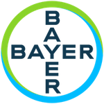 Agro Bayer