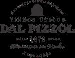 Vinicola Dal Pizzol