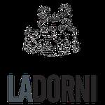 Vinicola La Dorni