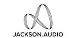 Jackson Audio