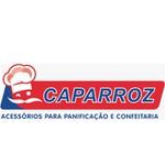 CAPARROZ