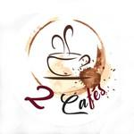 2 cafés