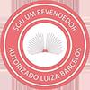 Revendedor Autorizado Luiza Barcelos