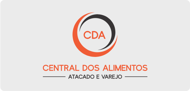 CDA ALIMENTOS